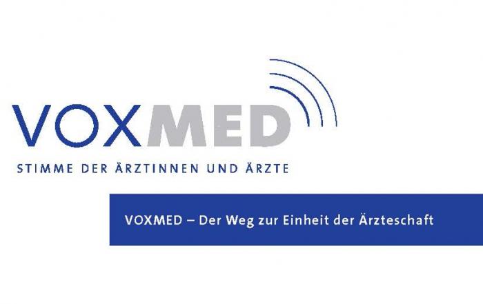 VOXMED – Info PDF